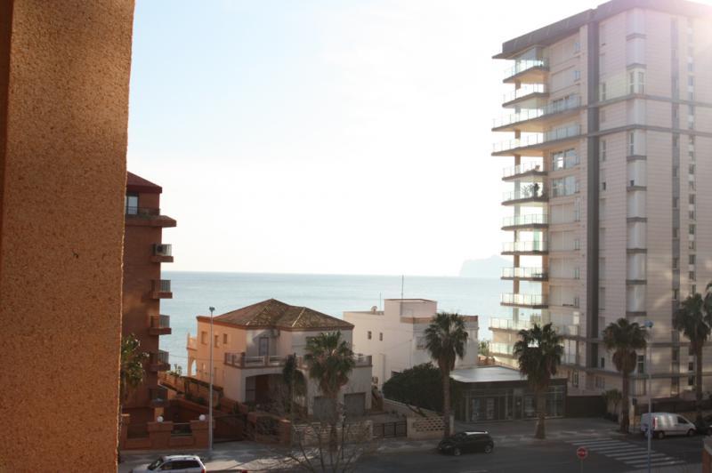 Недвижимость в испании авито