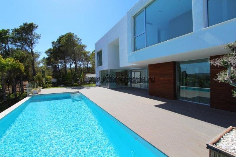 Барселона цены на недвижимость фото