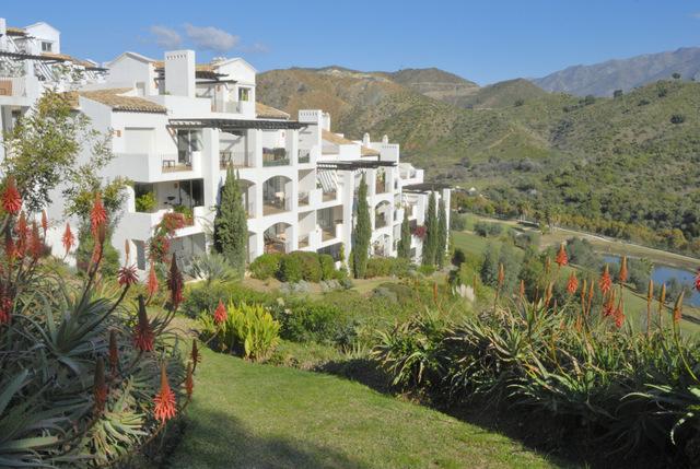 цены на недвижимость в Испании недорогие